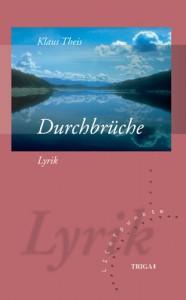 BuchKlaus