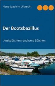 Bootsbazillus