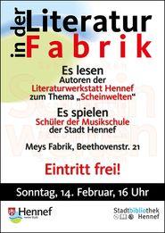 litfabrik16