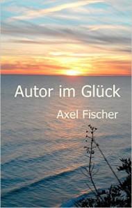 AutorimGlück